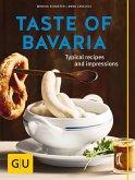Taste of Bavaria (Mängelexemplar)