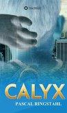 CALYX (eBook, ePUB)