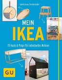 Mein IKEA (Mängelexemplar)