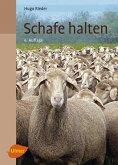 Schafe halten (eBook, PDF)
