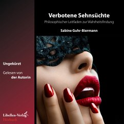 Verbotene Sehnsüchte (MP3-Download) - Guhr-Biermann, Sabine