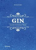 Gin (Mängelexemplar)
