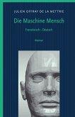 Die Maschine Mensch (eBook, PDF)