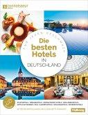 Die Besten Hotels in Deutschland Connoisseur Circle