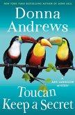 Toucan Keep a Secret: A Meg Langslow Mystery