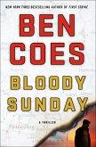 Bloody Sunday: A Thriller