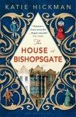 The House at Bishopsgate