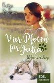Vier Pfoten für Julia - Fehlentscheidung (eBook, ePUB)