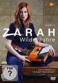 Zarah: Wilde Jahre - Staffel 1 DVD-Box