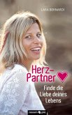 Herz-Partner (eBook, ePUB)
