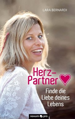 Herz-Partner (eBook, ePUB) - Bernardi, Lara