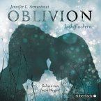 Lichtflackern / Oblivion Bd.3 (2 MP3-CD)