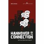 Hannover Connection 2.0 ¿ Justiz und Verwaltung im Zwielicht (eBook, ePUB)