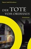 Der Tote vom Oberhaus (eBook, ePUB)