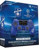 Sony Playstation PS4 Controller Dual Shock Playstation F.C. V2
