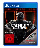 Call of Duty: Black Ops III Zombie Chronicles (PlayStation 4)
