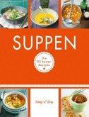 Suppen (Mängelexemplar)