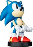 Cable Guy Sonic Classic