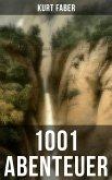 1001 Abenteuer (eBook, ePUB)