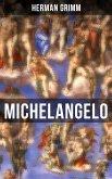 Michelangelo (eBook, ePUB)