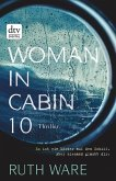 Woman in Cabin 10 (eBook, ePUB)