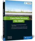 Core Data Services für ABAP