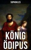 König Ödipus (eBook, ePUB)