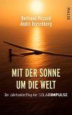 Mit der Sonne um die Welt (eBook, ePUB)