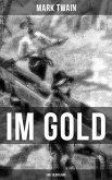 Im Gold- und Silberland (eBook, ePUB)