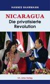 Nicaragua (eBook, ePUB)