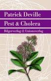 Pest & Cholera (eBook, ePUB)