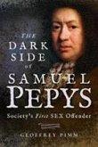 The Dark Side of Samuel Pepys