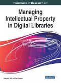 Handbook of Research on Managing Intellectual Property in Digital Libraries