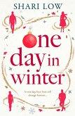 One Day in Winter (eBook, ePUB)