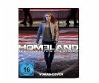 Homeland - Die komplette Staffel 6 DVD-Box