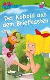 Bibi Blocksberg - Der Kobold aus dem Briefkasten (eBook, ePUB)
