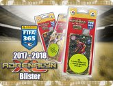 Panini Fifa 265 Saison 17/18 Adrenalyn XL Blister