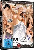 Millionäre 5 - Intrigen & Affären