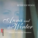 Anna und der Winter (MP3-Download)