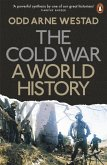 The Cold War (eBook, ePUB)
