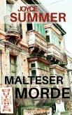 Malteser Morde