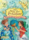 Die Villa der Zaubertiere, Band 03 (eBook, ePUB)