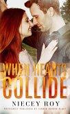 When Hearts Collide (eBook, ePUB)