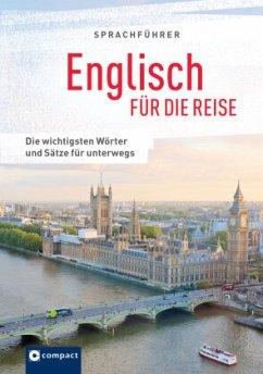 Englisch für die Reise - Hillenbrand, Mike; Rives, Todd R.