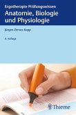 Anatomie, Biologie und Physiologie (eBook, PDF)