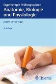 Anatomie, Biologie und Physiologie (eBook, PDF)