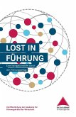 Lost in Führung (eBook, ePUB)