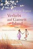 Verliebt auf Gansett Island / Die McCarthys Bd.10