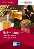 Heimbrauen (eBook, ePUB)
