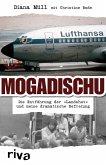 Mogadischu (eBook, ePUB)